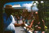 Bahamas081.jpg