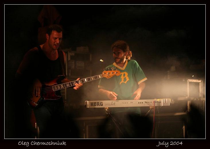 Play&Music-2_20.jpg