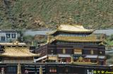 Tashilhunpo Monastery 03