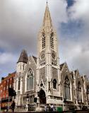 Abbey Presbyterian Church  (Dublin)