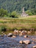 Glendalough (Co. Wicklow)
