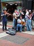 Grafton Street (Dublin)