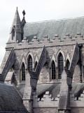 Christ Church Cathedral (Dublin)