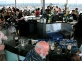 Guinness Panorama Sky Bar (Dublin)