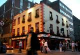 Temple Bar (Dublin, Ireland)