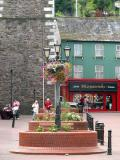 Youghal (Co. Cork)