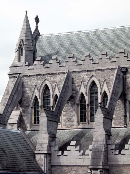 Christ Church Cathedral (Dublin)