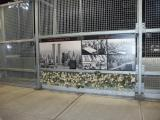 Memorie Sign Ground Zero
