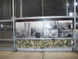 Memorie Sign Ground Zero 2