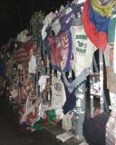 Memorie Stuff Ground Zero