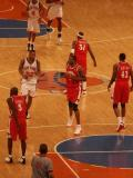 NY Knicks 2