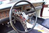 Steering Wheel Work