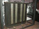 Part of ENIAC