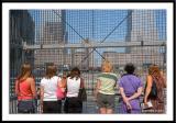 Ground Zero July 2004 - 8