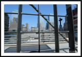 Ground Zero July 2004 - 9