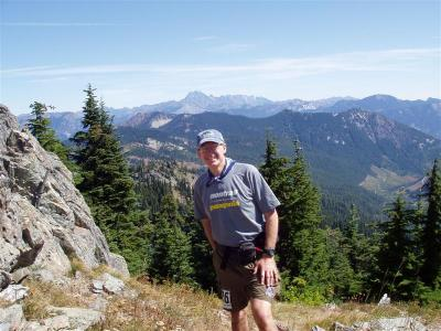 RonN_Stewart Range fromThorp Mt
