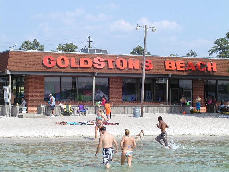 Goldston2