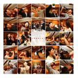 cheers_s.jpg