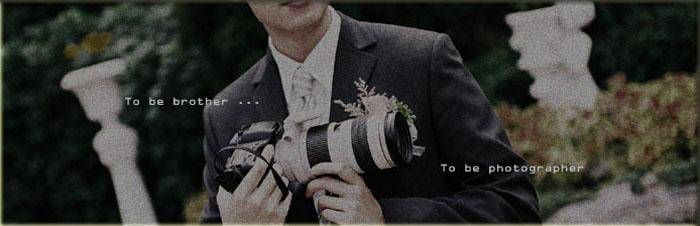 head_wedding.jpg