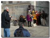 masks,photographers and homeless_9215