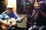 Johnny Sansone & Elmore D