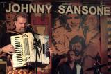Jumpin' Johnny Sansone