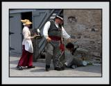 Old Fort Erie 16