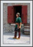 Old Fort Erie 18