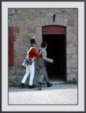 Old Fort Erie 20