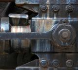 Train Museum(3).jpg