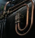 Train Museum(30).jpg