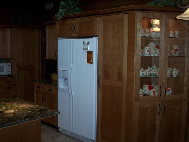 FinalInstall_fridge wall.JPG