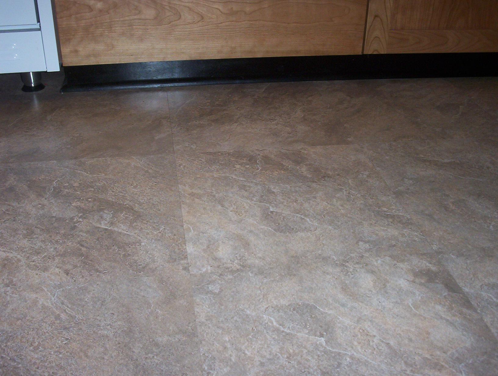 Wilsonart Flooring_0297.JPG
