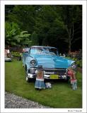 CAR SHOW MINTER GARDENS GALLERY