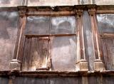 Window Tax