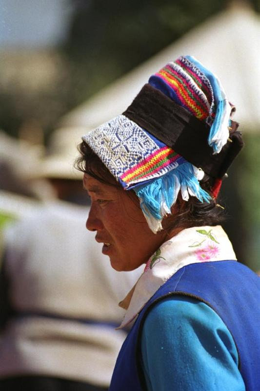 minority woman.jpg