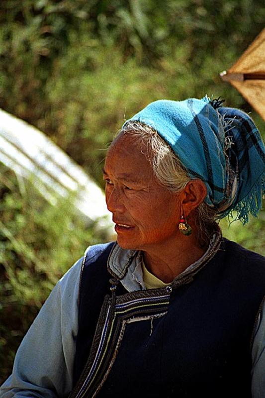 minority woman near Shaping.jpg