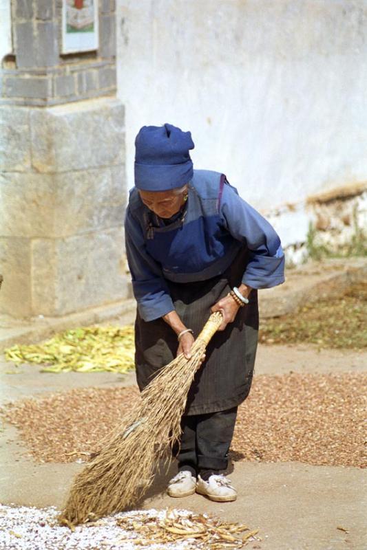 sweeping rice.jpg