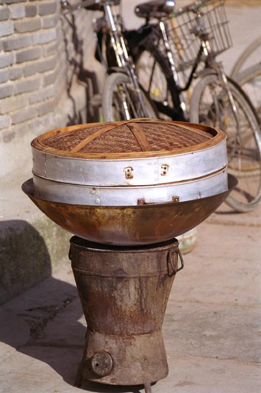 supersize steam basket.jpg
