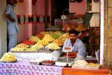 Jaisalmer sweet shop.jpg