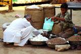 jaisalmer-food-stall-2.jpg