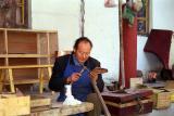 monk at work.jpg