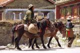 proud Kham Tibetans.jpg