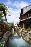 canal in lijiang.jpg