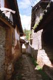 street in lijiang.jpg