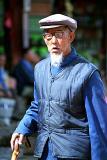 old man in blue.jpg