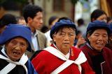 Naxi women dancing.jpg