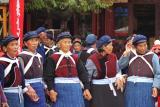 Naxi women dancing in lijiang.jpg