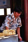 bread stall.jpg