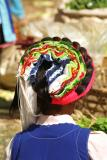 colorful headdress.jpg